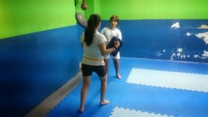 Taekwondo 7