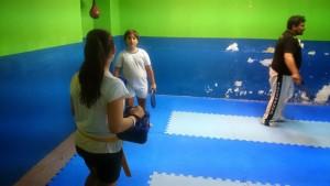 Taekwondo 9