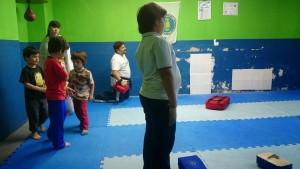 Taekwondo 12