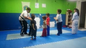 Taekwondo 2 (1)
